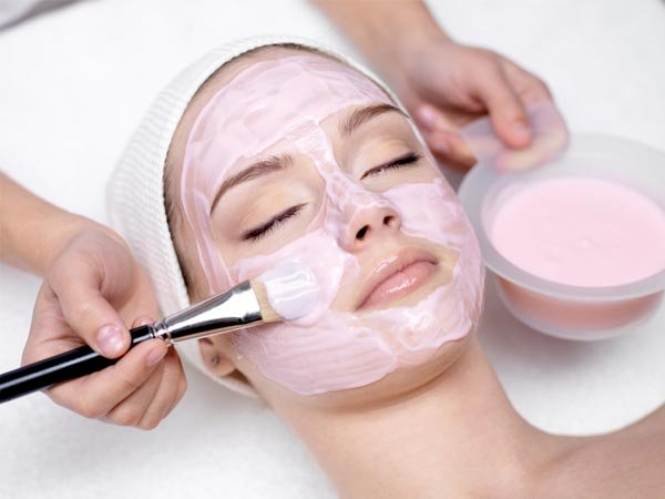 Mansoon special face mask for all type of skin