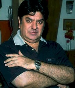 The series of Zee Horror producer passes away